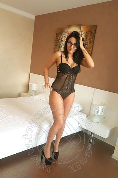 Cristina Vip  IMOLA 3272533281