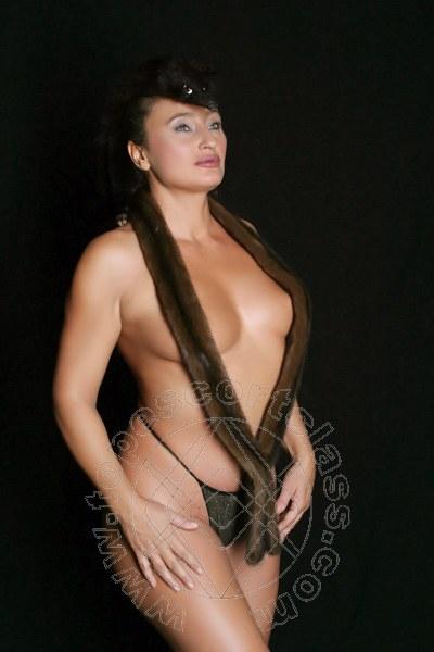Marika Vip  BOLOGNA 3337868247