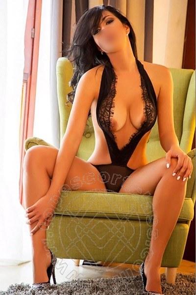 Sexy Chanel  IMOLA 3938351328