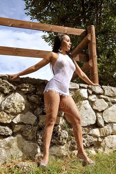 Sexy Nina  MONTECCHIO MAGGIORE 3515580368