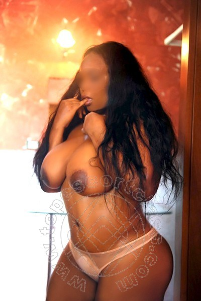 Mara Sexy  FERRARA 3889056822